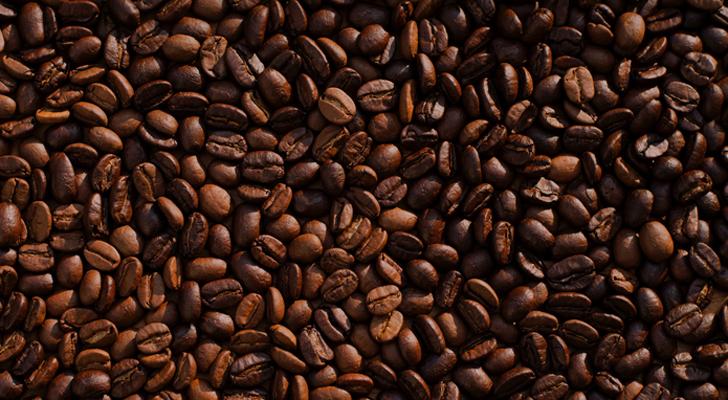 coffee stocks - 3 Coffee Stocks to Heat up Your Holiday Returns
