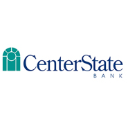Bank Stocks to Buy: CenterState Banks (CSFL)