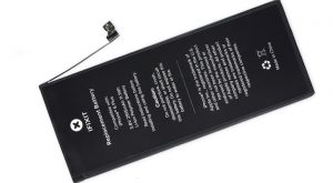 Apple Inc.'s (AAPL) iPhone 6 Battery Woes Worsen