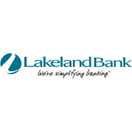 Bank Stocks to Buy: Lakeland Bancorp (LBAI)
