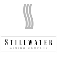 Stillwater Mining Company (SWC) Bought Out for $2.2B