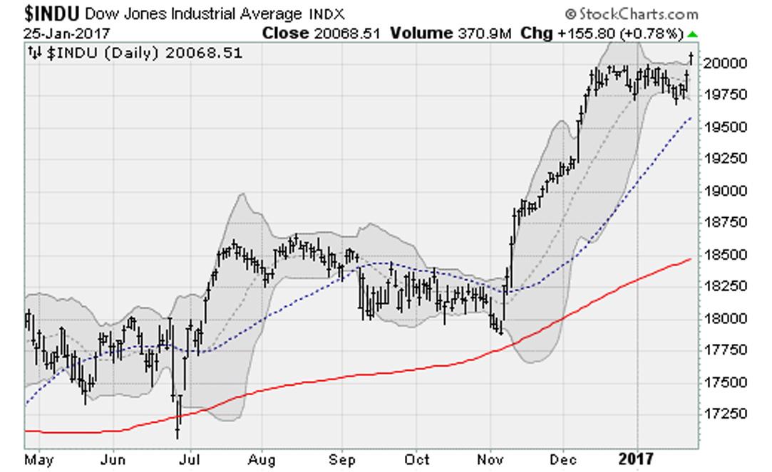 12517-Dow