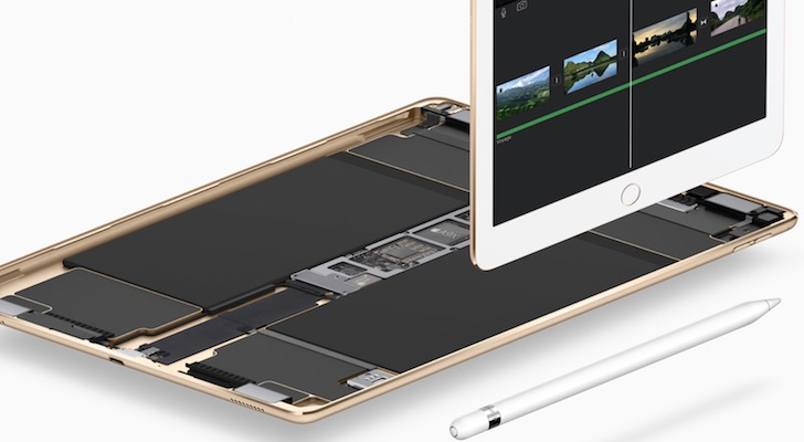new iPads - Apple Inc. New iPads Might Be Late to the Party (AAPL)