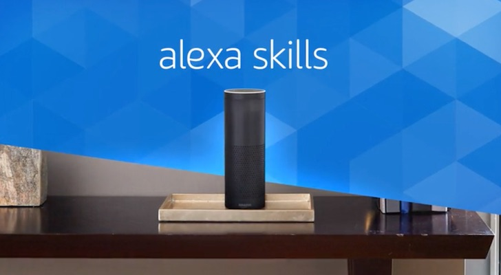 Alexa Will Soon Control Connected Microwaves