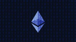 Cryptocurrency Investments: Ethereum