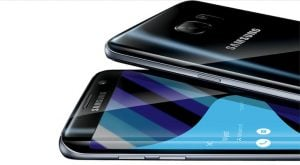 Samsung (SSNLF) Expected to Launch Galaxy S8 on March 29