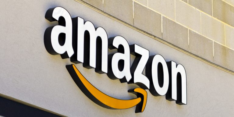 Amazon.com (AMZN) Earns Buy Rating from Aegis