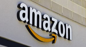 Stocks to Buy for the Next Decade: Amazon.com, Inc. (AMZN)