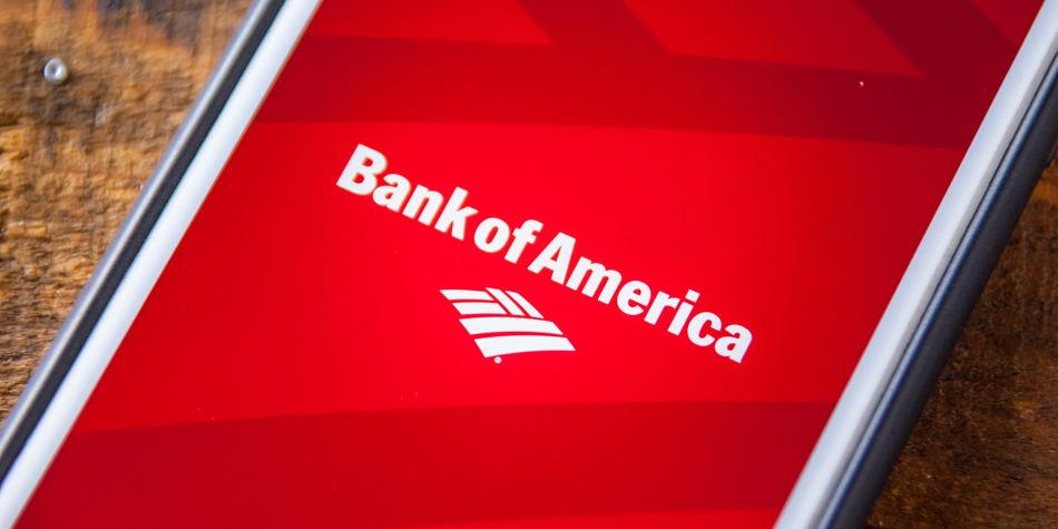 Warren Buffett Stocks to Buy: Bank of America (BAC)