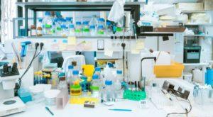 Small-Cap Stocks to Buy: Halozyme Therapeutics (HALO)