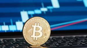 Cryptocurrency Investments: Bitcoin