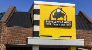 Restaurant Stocks to Sell: Buffalo Wild Wings (BWLD)