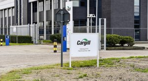 Companies You've Never Heard Of: Cargill