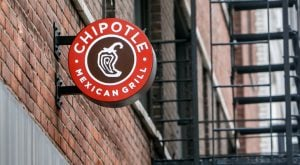 Stocks That Will Hurt Your Retirement: Chipotle (CMG)