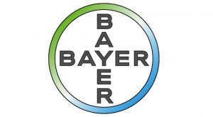 Bayer Stock