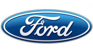 Ford Motor Company (F) Plans High-Tech Pothole Detector