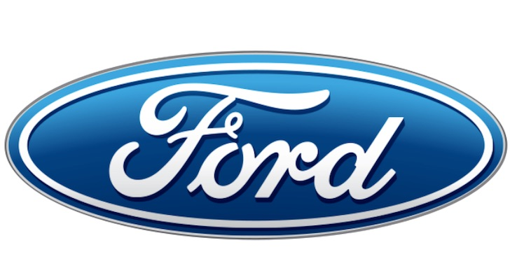 Ford Motor Company Stock Quote Step Aside Tesla The Future Is Ford Motor Company F  Investorplace