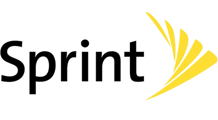 Sprint stock - Why Sprint Corp (S) Stock Could Blow Up in Your Face