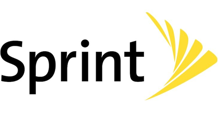 Sprint stock - 3 Reasons Sprint Corp (S) Stock Is Juicy Buyout Bait