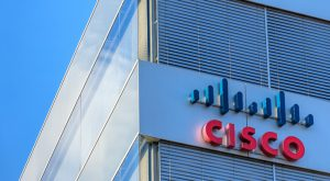Why Cisco Systems, Inc. (CSCO) Stock Could Gain 30%