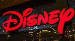 Naked Puts for $1,000 Monthly: Disney (DIS)