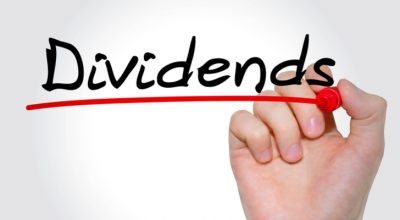 7 Healthy Dividend Stocks to Buy for Extra Stability