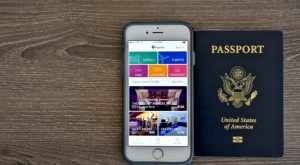 Expedia Inc (EXPE) Stock Set to Soar In Online Travel
