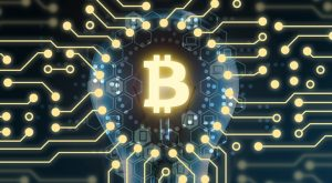 Cryptocurrency Investments: Bitcoin Investment Trust