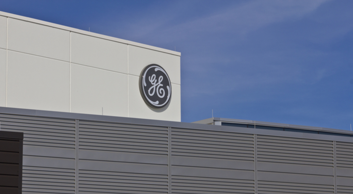Honesty Is A Good Start But Not Enough To Boost General Electric Stock