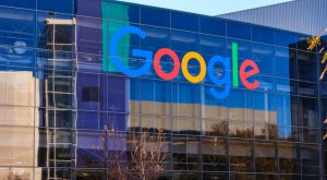 Stocks to Buy on the Dips: Alphabet (GOOGL)