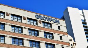 Get In and Get Out With Groupon Inc (GRPN) Stock