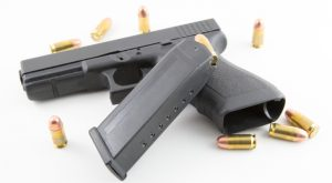 3 Gun Stocks That Will BOOM on the Concealed Carry Act