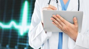 4 Healthcare Stocks That Are Starting to Look Sick