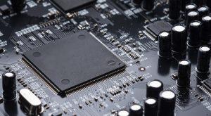 Companies You've Never Heard Of: Taiwan Semiconductor