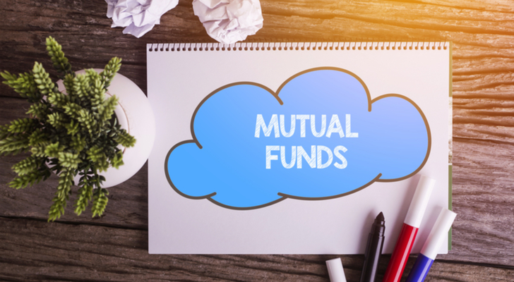 The Pros and Cons of Investing in Mutual Funds