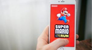 Diversify Your Portfolio with These 5 Growth Stocks: Nintendo Co., Ltd (NTDOY)