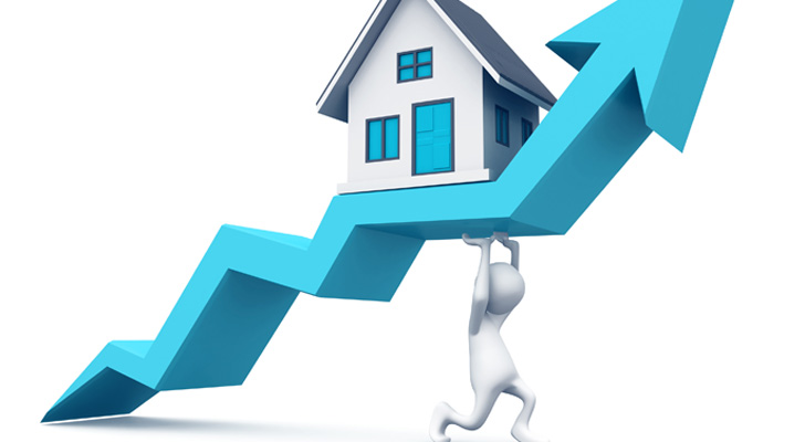 real estate stocks - 3 Real Estate Stocks to Buy for Long-Term Gains