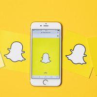 Why Snap Inc (SNAP) Stock Needs More Than Millennial Power to Thrive
