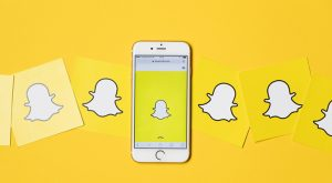 The Snapchat (SNAP) IPO Will Be a Bust, But You Should Buy It Anyway