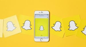 Snap Inc (SNAP) Stock Has a Glimmer of Hope Against Copycat Facebook