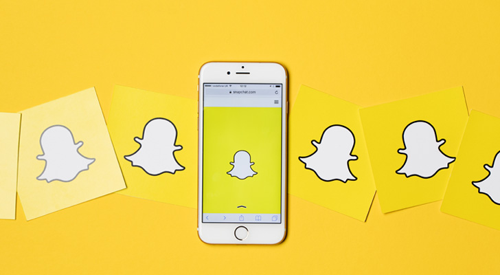 SNAP Stock Decline Creates Great Buying Opportunity
