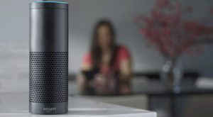 Would You Ditch Your Home Phone for Amazon.com Inc. (AMZN)?