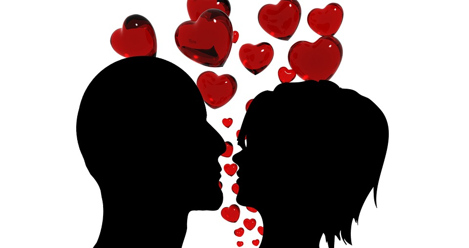 5 Valentine S Day Poems For Him Investorplace