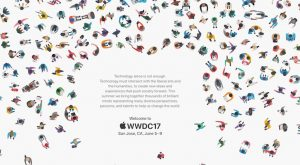 WWDC 2017: Here's What Apple Inc. Might Reveal