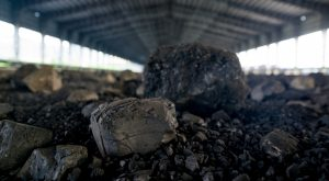 Arch Coal, Inc. Class A (NYSE:ARCH)