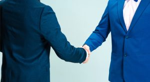 3 Big Buyout Deals That Could Crush Investors
