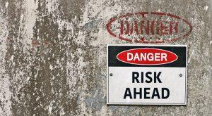 10 Dangerous Dividend Stocks to Dump Now