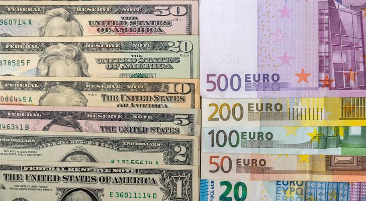 3 Goldilocks Stocks To As Europe S Growth Accelerates
