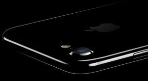 iPhone 8 might be first $1,000 iphone