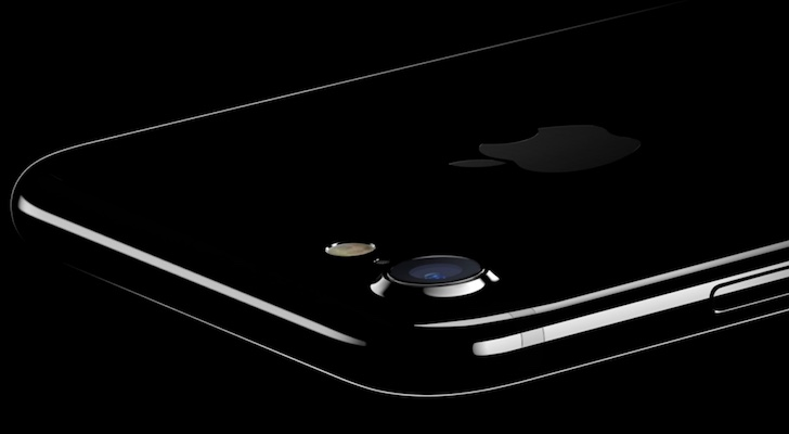 iPhone 8 - Report: Apple Inc. iPhone 8 Could Cost More Than $1,000 (AAPL)